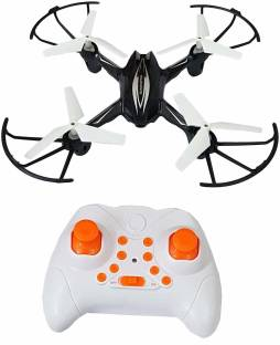 nextin super powerful HX750-Drone 2.6 Ghz 6 Channel Remote Control H.S. Quadcopter Stable Remote Contr...