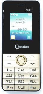 Snexian Guru 5605