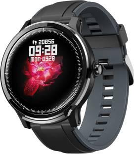 CrossBeats ACE Smartwatch