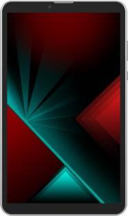 I Kall N 12 2 GB RAM 32 GB ROM 7 inch with Wi-Fi+4G Tablet (Sea Blue)