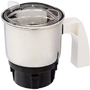 Preethi MGA501 Mixer Juicer Jar