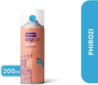 ASIAN PAINTS Phirozi Spray Paint 200 ml