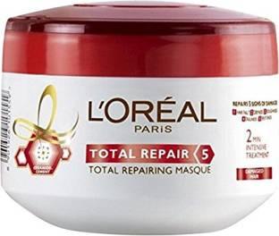 L'Oréal Paris Total Repair 5 Masque