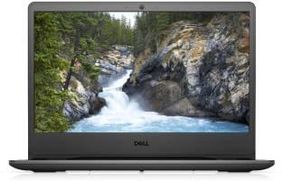 DELL Vostro Ryzen 3 Dual Core 3250U - (4 GB/1 TB HDD/Windows 10 Home) Vostro 3405 Thin and Light Lapto...