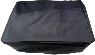 Toppings Canon MG2570 Printer Cover
