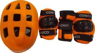 COSCO Protective Skating Kit