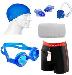 0e67c91a295 Krazy Fitness supreme Swimming Kit - Buy Krazy Fitness supreme ...
