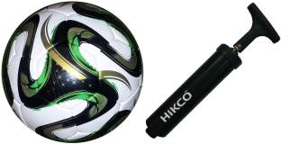 Hikco HSB02 Football Kit
