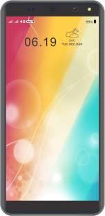 Spinup A8Pro (Mattle Blue, 16 GB)