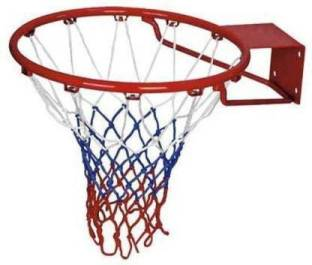 Baba Basketball Ring 7 Size with Net Basketball Ring