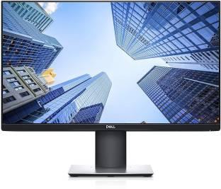 DELL 23.8 inch Full HD LED Backlit IPS Panel Monitor (P2419H)