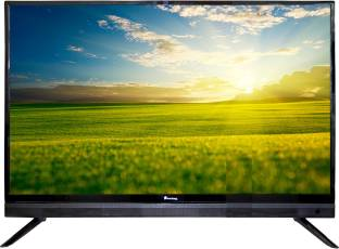 Sun King 80.01 cm (32 inch) HD Ready LED TV