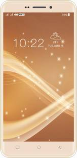 SuperD D1 (Gold, 32 GB)