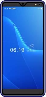 Kekai Aura 4G (Diamond Blue, 16 GB)