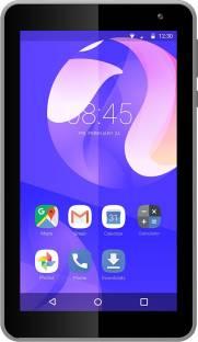 Wishtel IRA_S1 2 GB RAM 16 GB ROM 7 inch with Wi-Fi Only Tablet (Grey)