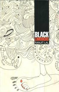 Black Limericks