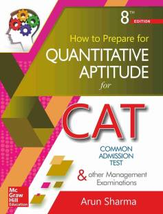 How to Prepare for Quantitative Aptitude for the Cat 2020 Edition