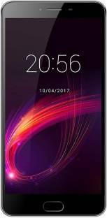 Kenxinda S9 (Grey, 16 GB)