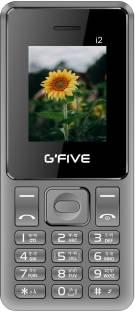 GFive i2