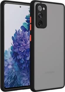 SAPCASE Back Cover for Samsung Galaxy S20 FE