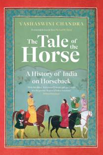The Tale of the Horse