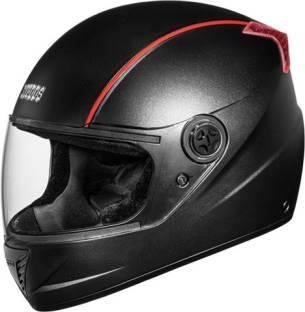 STUDDS PROFESSIONAL FULL FACE Motorsports Helmet