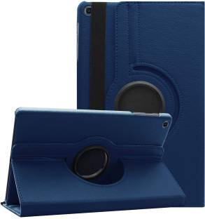 ST Creation Flip Cover for Samsung Galaxy Tab S6 Lite 10.4 inch
