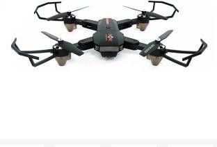 THELHARSATOYS Thelharsa Toys S Foldable Drone With HD Camera Drone