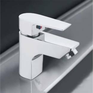 Prestige ARIA Pillar Cock Bib Cock Faucet For Bathroom With Wall Flange Pillar Tap Faucet