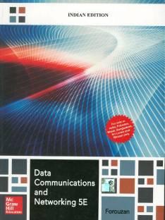 Data Comm.& Netw.5e Global Ed