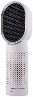 Wk Life WK-Air Purifier Portable Room Air Purifier