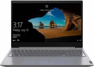 Lenovo V15 AMD Ryzen 3 Dual Core 3250U - (4 GB/1 TB HDD/Windows 10 Home) V15 AMD Laptop
