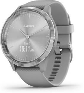 GARMIN Garmin vívomove 3, Hybrid Smartwatch Smartwatch