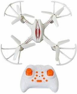 trending toys HX750 Drone