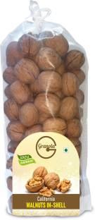 Granola California Premium Walnuts