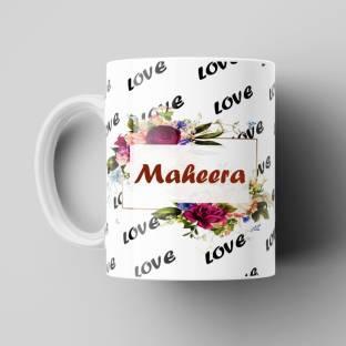 Beautum Happy Birthday Vidya Name White Ceramic Coffee Model No Hbbdy022849 Ceramic Coffee Mug Price In India Buy Beautum Happy Birthday Vidya Name White Ceramic Coffee Model No Hbbdy022849 Ceramic Coffee Mug Online