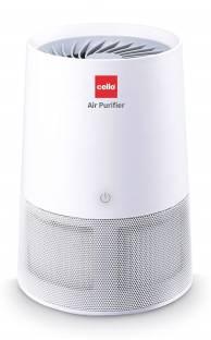 cello Air Purifier with UV Light Room Air Purifier