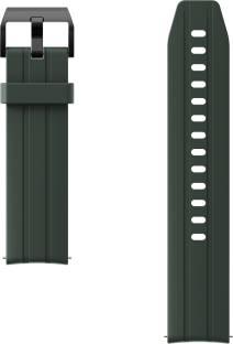 realme RMW2004A IN Smart Watch Strap