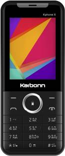 KARBONN Kphone X