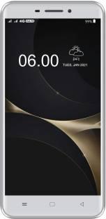 Kekai Eco (Silver, 16 GB)