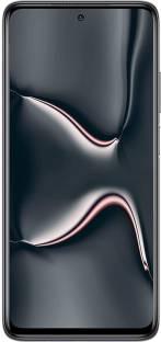 Mi 10i (Midnight Black, 128 GB)