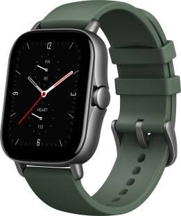 huami Amazfit GTS 2e Smartwatch