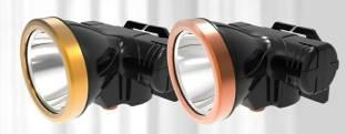 A 1 ROCK LIGHT RL 906 Torch