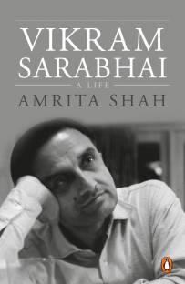 Vikram Sarabhai