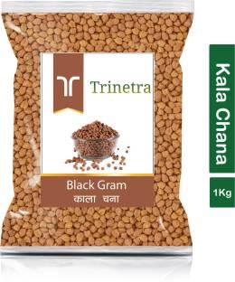 Trinetra Brown Chana (Whole)