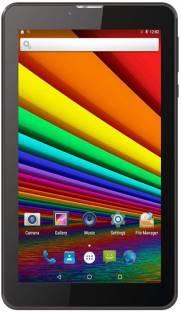 I Kall N9 2 GB RAM 16 GB ROM 7 inch with 3G Tablet (Black)