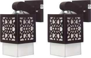 Whiteray Pendant Wall Lamp