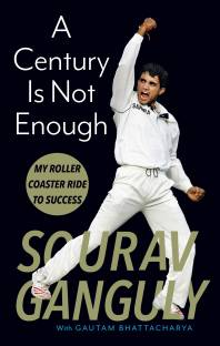 Century Is Not Enough
