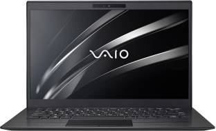 Vaio SE Series Core i5 8th Gen - (8 GB/512 GB SSD/Windows 10 Home) NP14V1IN003P Thin and Light Laptop