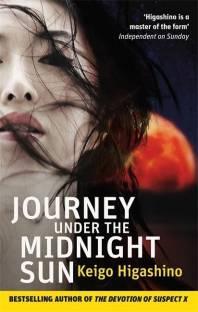 Journey Under the Midnight Sun